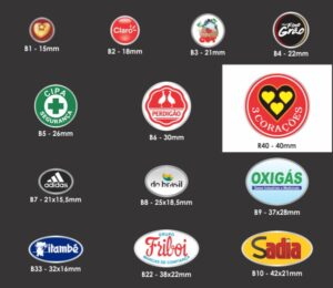 Botons Personalizados, Botons Rio de Janeiro, Botons Belo Horizonte, Botons São Paulo, Bottons, Pins Personalização de Botons, Botons SP, Botons MG, Botons RJ, Bottons Brasil, Botons Varejo, Botons Atacado, Botons 31 3421-8180, Botons SP 11 2877-8408, Botons RJ 21 3244-2909, Botons para Eventos, Botons Festas, Botons de Metal, Botons PVC, Botons Resinados
